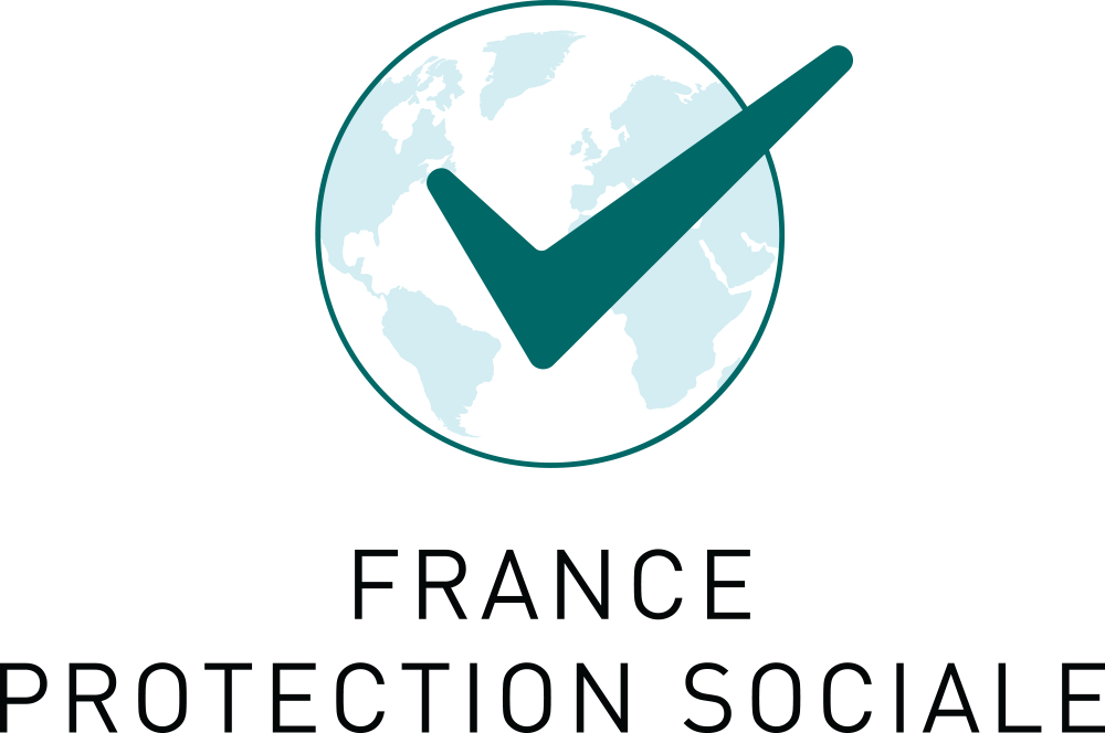 France Protection Sociale
